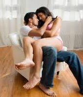 Mituri despre ejacularea prematura