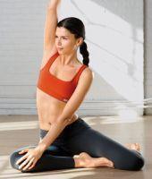 Mituri despre exercitiile Pilates