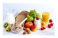 10 mituri despre dieta si alimentatia sanatoasa