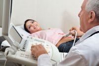 Durerile abdominale: 12 mituri