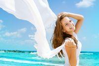 10 mituri despre mentinerea sanatatii pe timpul verii
