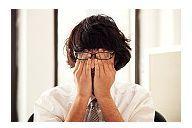 9 mituri si adevaruri despre stres
