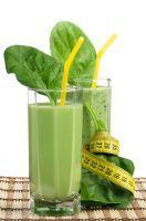 7 retete de smoothie pentru suplimentarea aportului de proteine