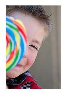 Monitorizarea consumului de carbohidrati la copiii diabetici