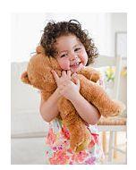5 vitamine pentru o dezvoltare sanatoasa a copilului