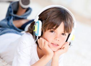 Piese de muzica clasica pe care copilul tau le va adora