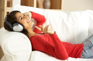Cum ne influenteaza muzica starea de spirit: explicatii stiintifice