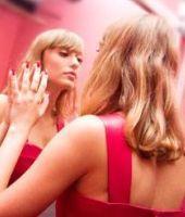 Narcisismul la femei