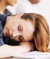 Tulburari de somn periculoase