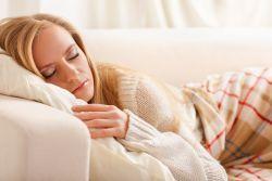 De cat somn aveti nevoie pentru o sanatate de fier