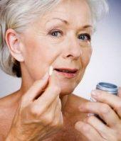 Necesarul de vitamine pentru femei - ce si cand trebuie luat?