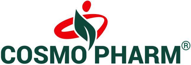 COSMO PHARM(R) introduce in februarie 2019, in farmaciile si plafarele din tara, dar si pe site-ul companiei, Neuromax