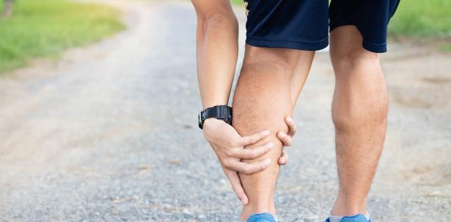 Remediile naturale care combat nodurile musculare