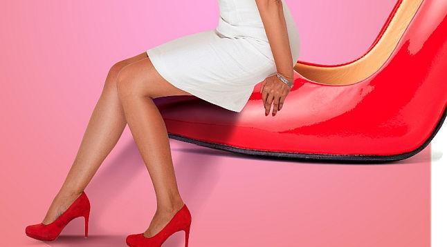 ce este hipertensiunea venoasă la nivelul picioarelor ce scapă de venele de păianjen de pe picioare