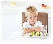 6 nutrienti care nu trebuie sa lipseasca din dieta copiilor