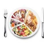 5 nutrienti importanti care v-ar putea lipsi din d...