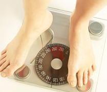Dieta pentru copii supraponderali!