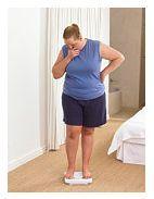 Obezitatea – cauze, afectiuni si tratament