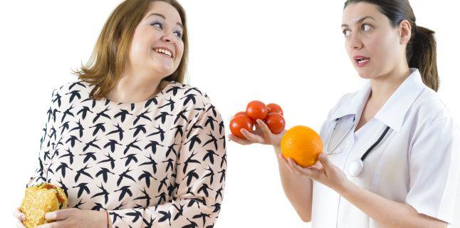 Principalii factori care ne pot predispune la obezitate