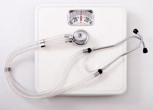 Obezitatea - problema hormonala sau de dieta?