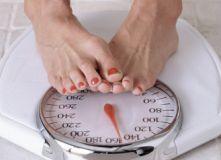 obiceiuri de stimulare a pierderii în greutate