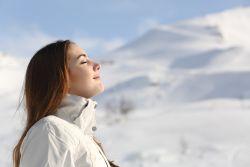 5 obiceiuri de detoxificare benefice in timpul iernii