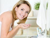 9 dintre cele mai eficiente obiceiuri de infrumusetare