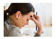 Oboseala - cauze principale si metode de combatere