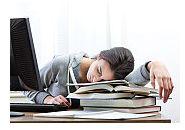 Aflati de ce va simtiti obositi tot timpul si cum sa combateti acesta stare