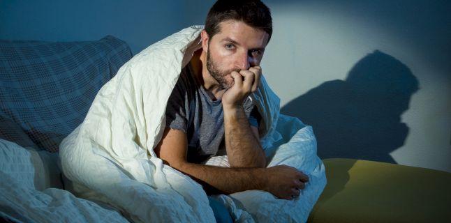Insomnie: de ce tulburările de somn nu trebuie neglijate