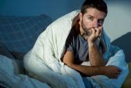 Cum iti afecteaza sanatatea lipsa somnului