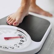 Ai facut o obsesie pentru greutatea ta?