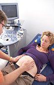 Complicatiile tehnicilor de reproducere asistata