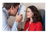 Alte afectiuni inflamatorii oculare
