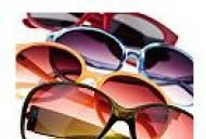 Cum sa va alegeti corect ochelarii de soare