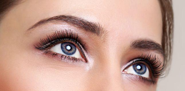 Ce probleme poate ascunde lacrimarea excesiva a ochilor