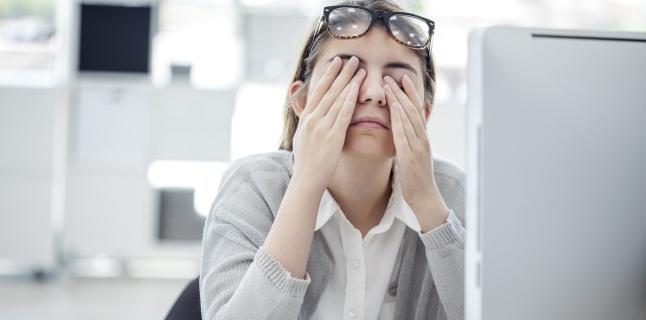 Obiceiuri care iti pot distruge vederea