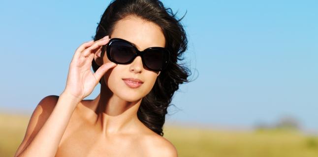 Cum ne protejam ochii pe timpul verii