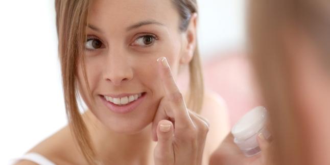 Octinoxatul in cosmetica: aspecte ce trebuie stiute