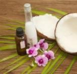 Cele mai importante beneficii ale uleiului de coco...
