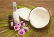 Cele mai importante beneficii ale uleiului de cocos
