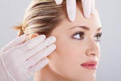 10 operatii estetice despre care nu stiati ca exista