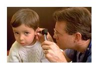 Parotidita epidemica (oreion)