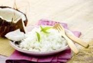 Uleiul de cocos - aliment si medicament