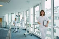 Limfom sau mielom: terapie specializata in Austria