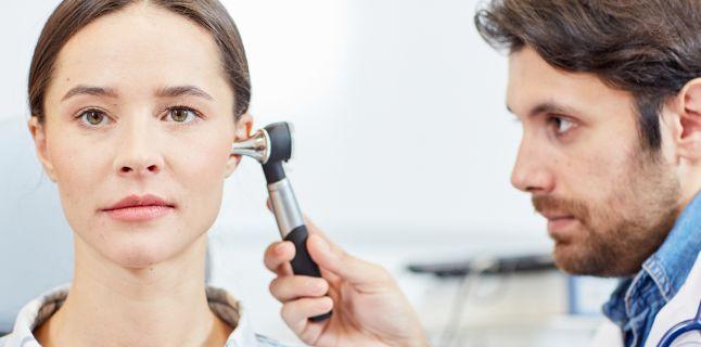 Cand sunt indicate spalaturile auriculare?