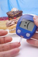 12 cauze posibile ale oscilatiei nivelului glicemiei