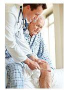 Cum sa recunoasteti corect simptomele osteoartritei