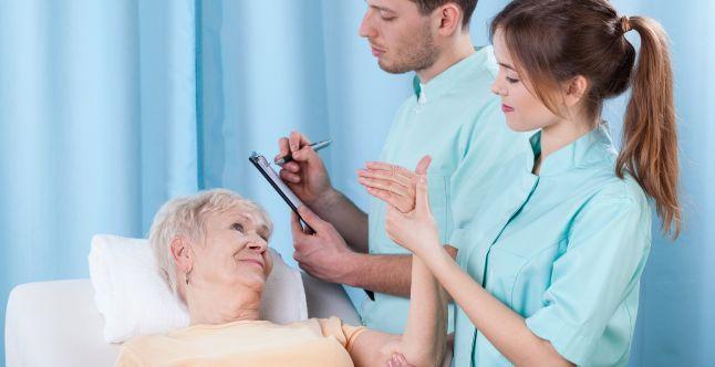 Cum tii sub control osteoporoza