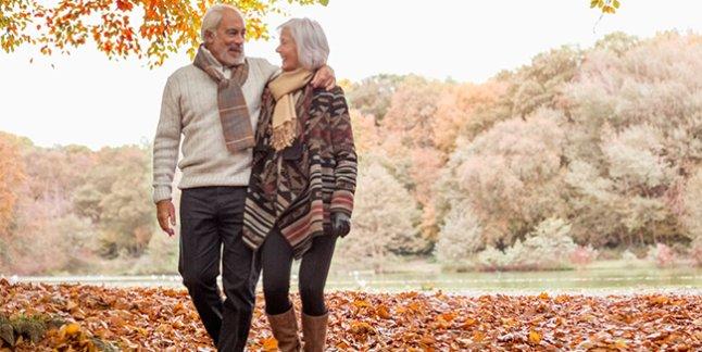 Tratamentul foliei osteocondrozei